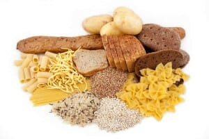 Enkelvoudige koolhydraten veroorzaken hoge insulinewaardes en maken je ziek en dik