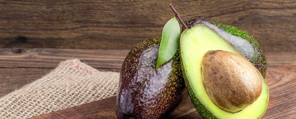 avocado gezond? lees hier de 10 krachtigste voordelen
