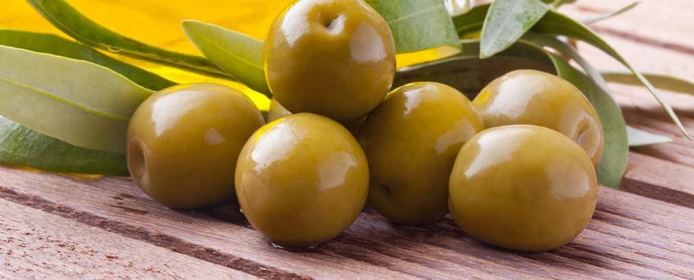 olijven gezond? ontdek de 6 voordelen (#2 is het leukst)