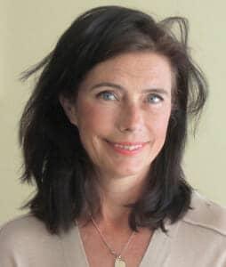 Eileen van Essen
