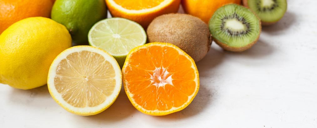 vitamine c content Vitamin c, also called ascorbic acid, is important to many functions in the body for example, it is needed to grow and repair tissues throughout the body vitamin c is a popular remedy for the.