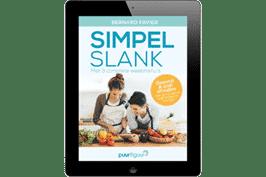 Simpel Slank programma