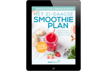 Smoothieplan