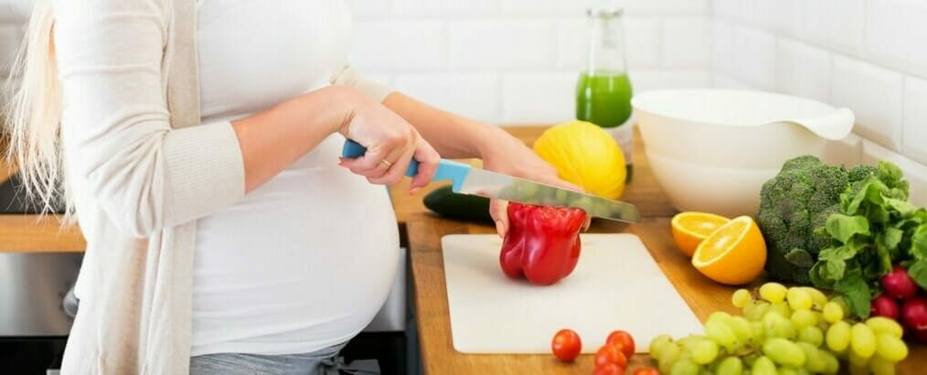 Afvallen Na De Zwangerschap 10 Tips Voor Snel Resultaat