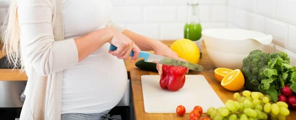afvallen na zwangerschap ervaringen