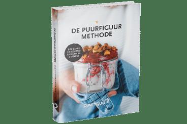 PuurFiguur Methode (incl. fysiek boek)